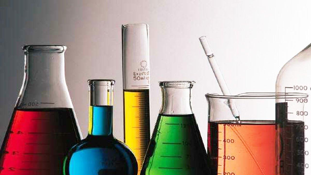 Beaker Flask Labeling Machine Semi Automatic Irregular
