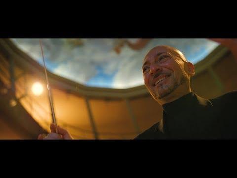 Chronos Orchestra - Meraviglioso Modugno - video promo