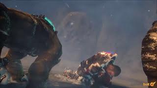 Top 15 Survival Horror Games Set In Space