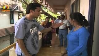 Anandam - episode 328