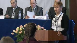 Аттестация и повышение квалификации специалистов
