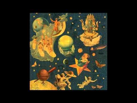 Smashing Pumpkins-By Starlight