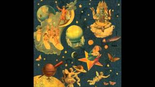 Smashing Pumpkins-By Starlight