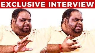 I have almost decided to quit Cinema - Producer Ravindar | MY287
