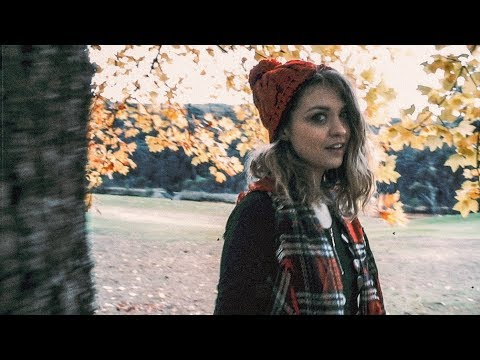 Zedd, Maren Morris, Grey - The Middle (Cover By NINA)