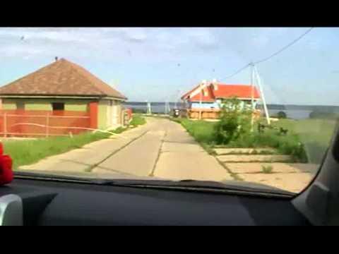 Job-: Поиск вакансий в Москве и Московской области