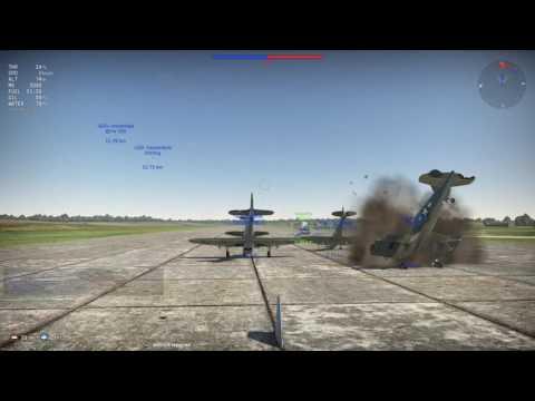 War Thunder: New secret AMERICAN technology!