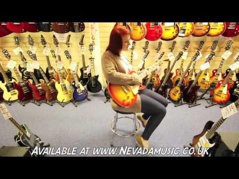 Gibson 24