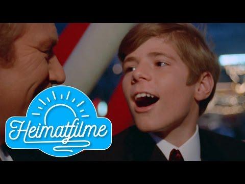 Heintje - Deine Liebe, Deine Treue | Einmal wird die Sonne wieder scheinen 1969 HD