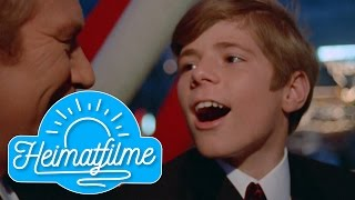 Gambar cover Heintje - Deine Liebe, Deine Treue | Einmal wird die Sonne wieder scheinen 1969 HD