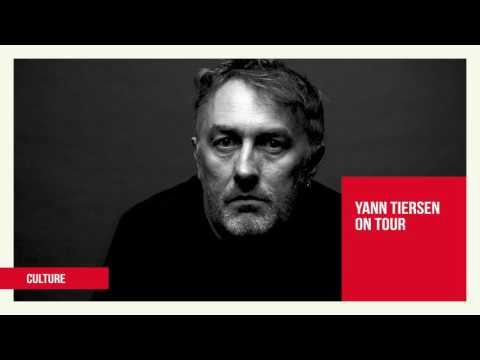 Creative France Promo 2017