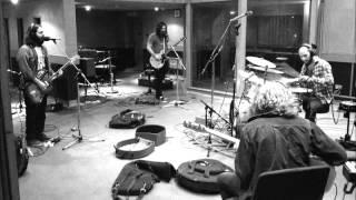 Uncle Acid & the deadbeats - Mt. Abraxas (BBC Session)