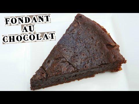 🍫-recette-:-le-meilleur-fondant-au-chocolat-conseils-et-astuces-!-🍫