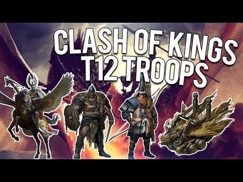 PRESTIGE 7 IS IN CLASH OF KINGS AND YOU DIDN'T EVEN KNOW IT