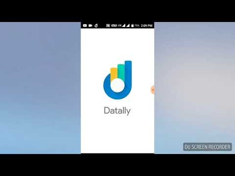 Google LLC Best data saving app (2017)