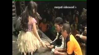 Download Dwi Ratna  New Pallapa  2014  Tasik Agung Rembang