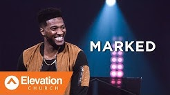 Marked | Savage Jesus | Pastor Michael Todd