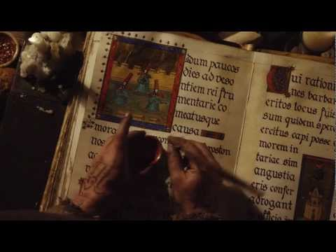 Trailer do filme The Krostons
