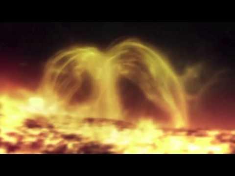 Sun Salutation - Stays the Same (Acoustic version)