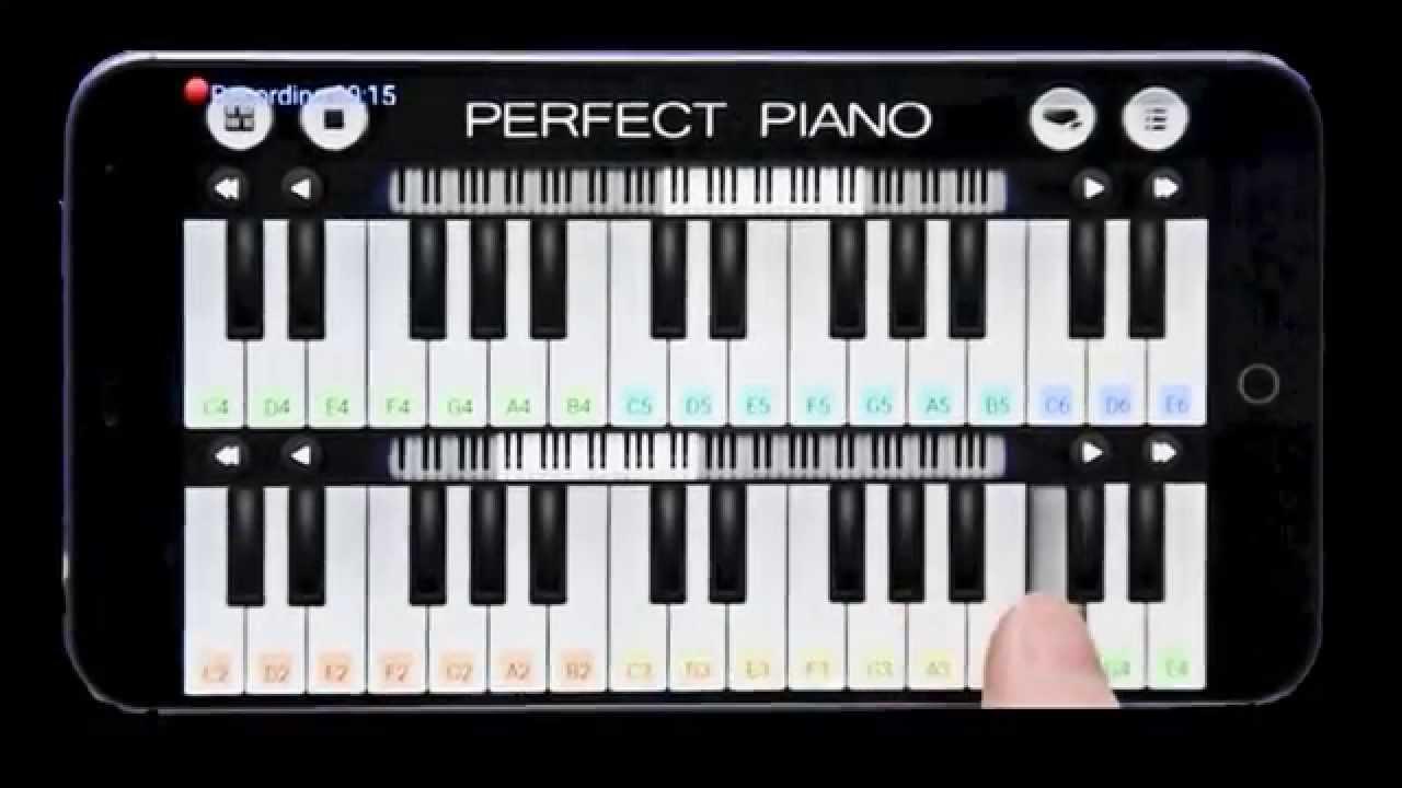 инструкция pianofx studio 4.0