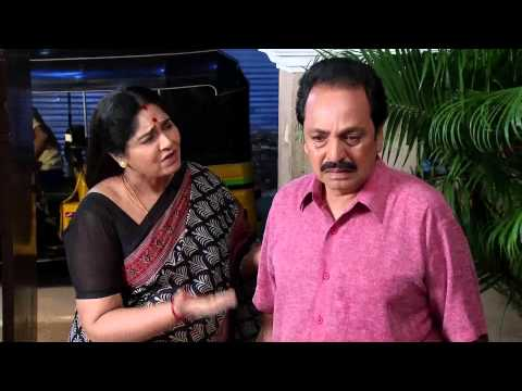 Kalyana Parisu Episode 288 24/01/2015  Kalyana Parisu is the story of three close friends in college life. How their lives change and their efforts to overcome problems that affect their friendship forms the rest of the plot.   Cast: Isvar, BR Neha, Venkat, Ravi Varma, CID Sakunthala, M Amulya  Director: AP Rajenthiran