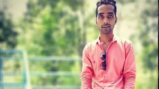 Chhalakata Hamro Jawaniya A Raja Bhojpuri Karaoke Track With Lyrics By Ram Adesh Kushwaha