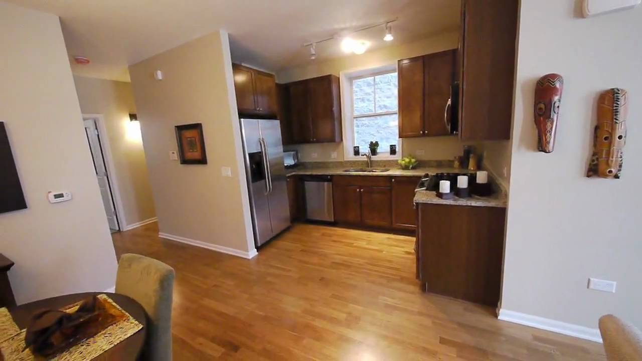 park crescent apartments a great starter home at lake park crescent 11808