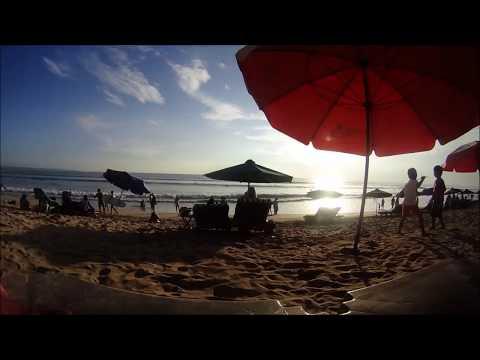 Bali timelapse by BBB