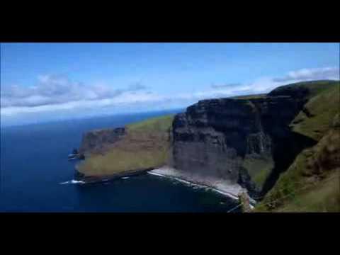 Ireland excursion 3