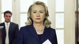 Did Hillary Clinton trade political favors for money?