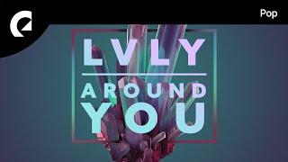 Lvly - Around You
