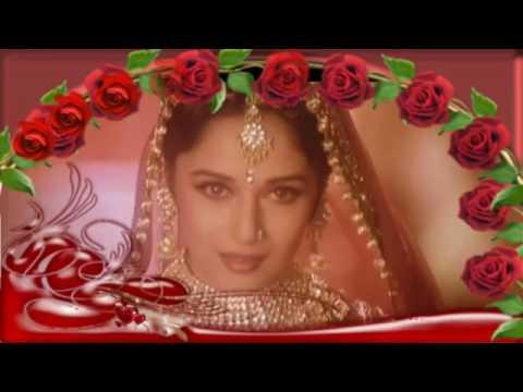 Jab Tum aa Jate Ho Samne Maharaja   YouTube