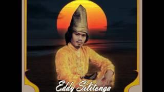 Eddy Silitonga - Mengapa ( Pop Melayu )
