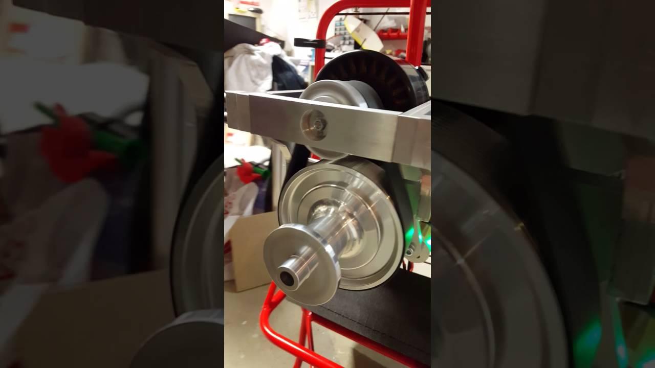 elektro paramotor motorschirm eigenbau weitere tests youtube. Black Bedroom Furniture Sets. Home Design Ideas