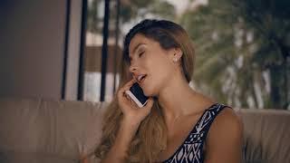 Video De amor nadie se ha muerto   El Charrito Negro y Francisco Gmez El Nuevo Rey de la Msica Popularyout download MP3, 3GP, MP4, WEBM, AVI, FLV Agustus 2018
