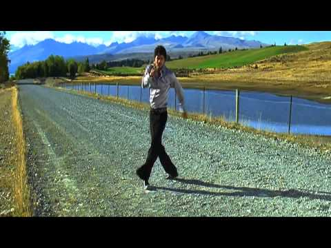 Kuruvi Thean Thean 720p HD by KOCHANKALAPPU