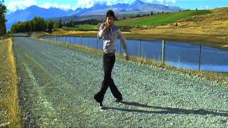 Video Kuruvi Thean Thean 720p HD by KOCHANKALAPPU download MP3, 3GP, MP4, WEBM, AVI, FLV Oktober 2017