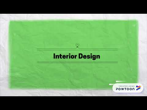 Evolution & Revolution of Design - Eco Design 1