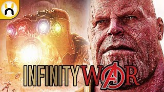 Thanos Soul Stone Major Spoiler Revealed | Avengers Infinity War