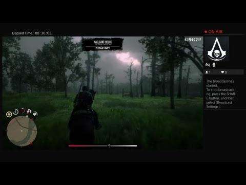Download princekishon the bounty hunter