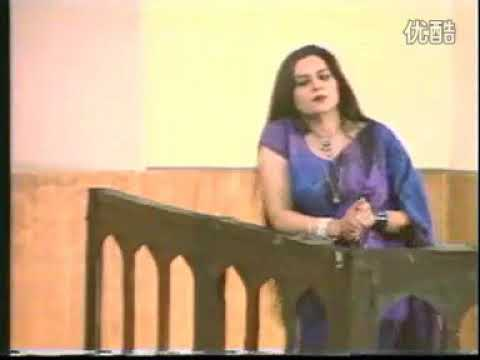 Download umar sharif stage drama funny clip