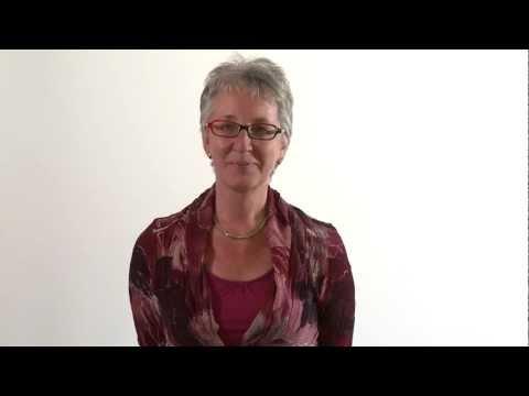 Loopbaanadvies - Studiekeuze Advies - Reintegratie - Jobcoaching
