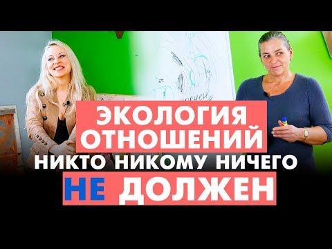 Банк Приднестровья -