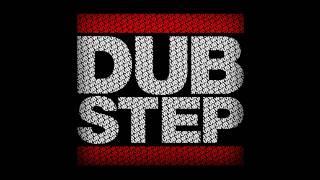 The Disco Sound - Techtonic (Corno Grande Dubstep Bootleg)