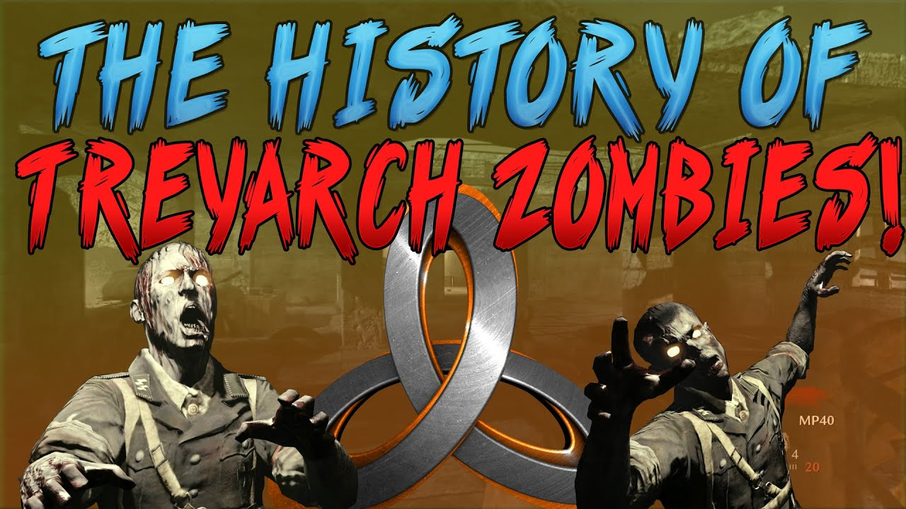 zombies the history Zombies are big news at the moment, but do you know how it all started read this to find out about where zombie mania comes from.