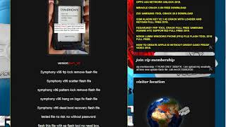 gsm fojor - ViYoutube com