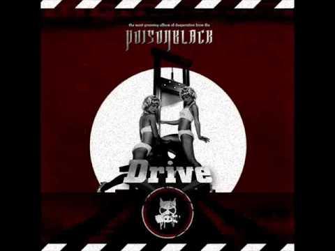 Клип Poisonblack - From Now-Here To Nowhere
