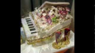 Repeat youtube video Romeo Boldog Szűletésnapot ( saját dal )