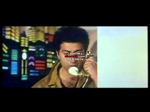 aaya aaya in aag ka gola HD Jhankar