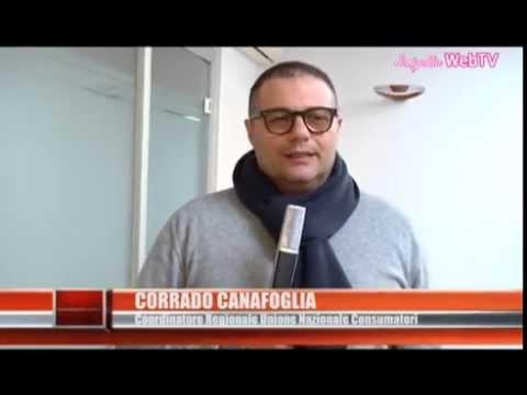 Notizie Senigallia WebTv | 23-03-15